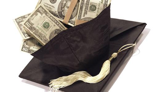 Vezi ce școală trebuie să faci ca să câștigi 100.000 de dolari pe an!