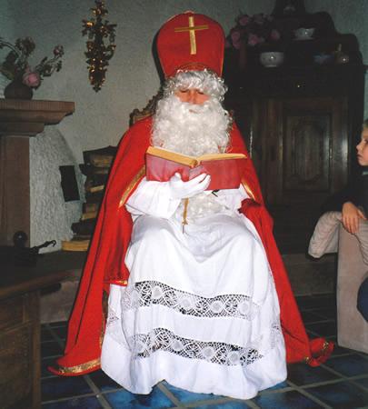mos-nicoale-in-austria