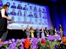 """Au început înscrierile la """"Premiul Charlemagne pentru tinerii europeni"""""""