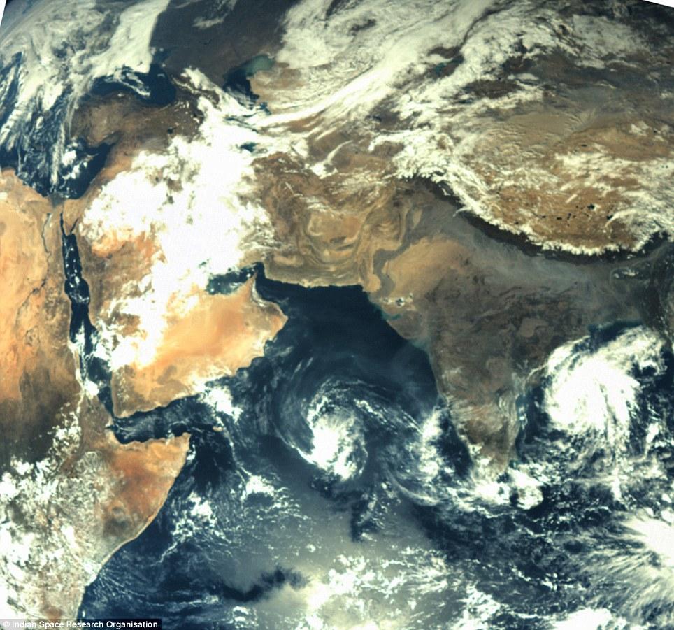 zone-din-africa-si-asia