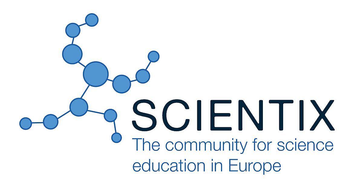 Scientix- comunitatea virtuală a profesorilor de matematică și științe din Europa