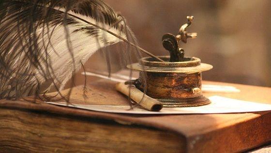 Au început înscrierile pentru premiile Uniunii Scriitorilor din România