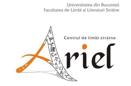 S-a dat startul înscrierilor la Centrul de Limbi Străine Ariel al Universității din București