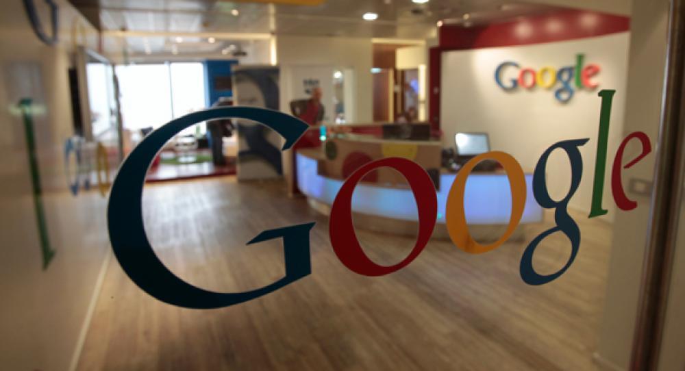 Google sprijină universitățile în pregătirea viitoarei generații de IT-iști