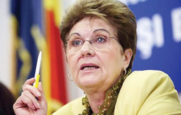 Ministrul Muncii vrea să taie alocația copiilor din familii înstărite