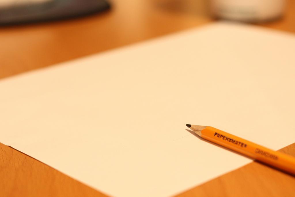 Ministerul Educației a publicat modelele de subiecte pentru BAC 2014