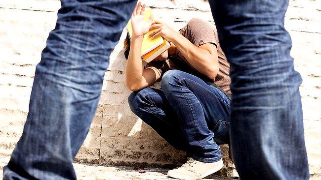 Poliția Română a lansat un nou program de prevenire a violenței în școli