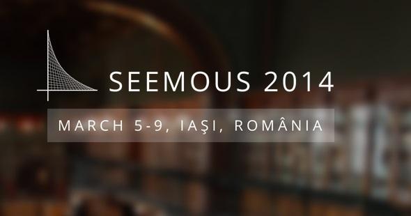 seemous-2014-iasi