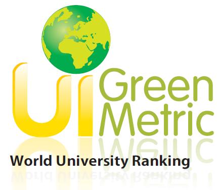 """Universitatea """"Valahia"""" din Târgoviște a intrat în topul mondial al universităților sustenabile"""