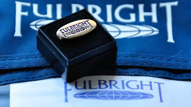 Comisia Fulbright din România pune la bătaie burse pentru studenții care vor să studieze în America
