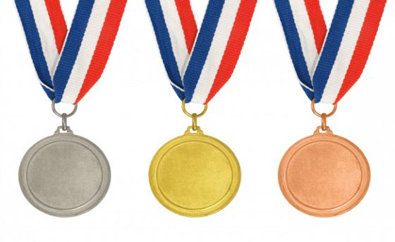 Ministrul Educației a stabilit cuantumul burselor pentru elevii olimpici