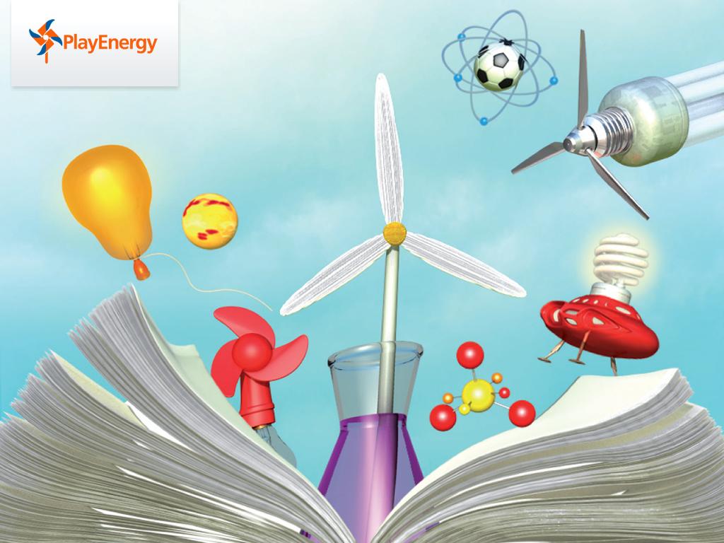 competitia-play-energy