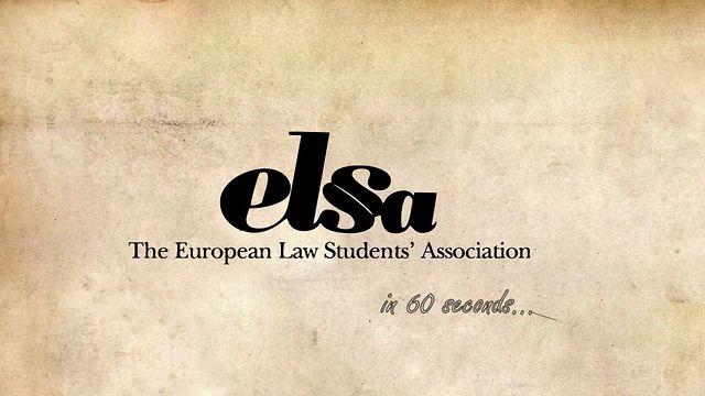 Studenții la Drept își pot confirma cunoștințele juridice în cadrul unui concurs de eseuri