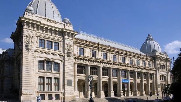 """Muzeul Național de Istorie a României lansează programul """"Duminica la muzeu"""""""