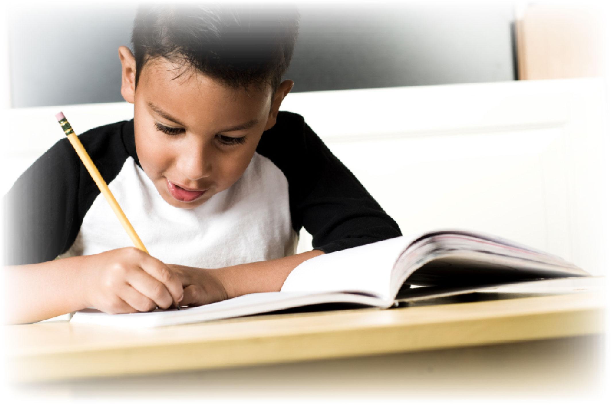 De luni, părinții sunt așteptați la școală pentru înscrierea celor mici în clasa pregătitoare