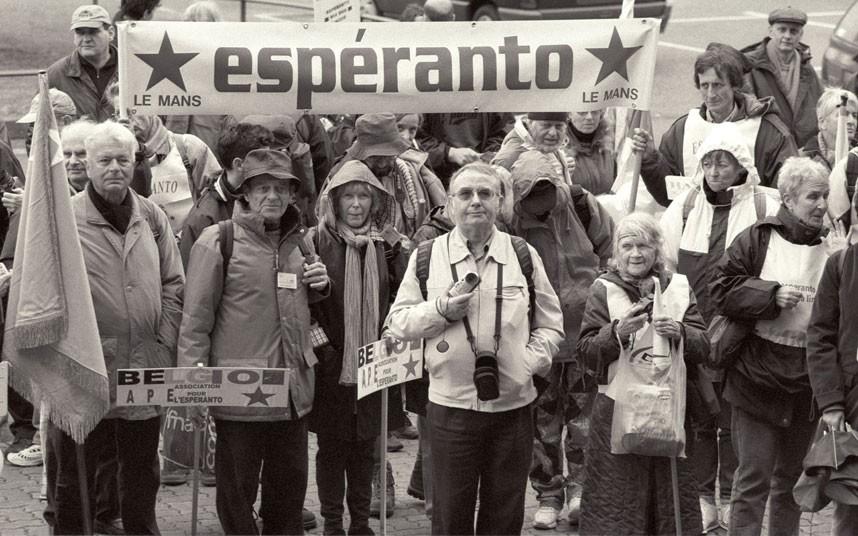 limba-esperanto