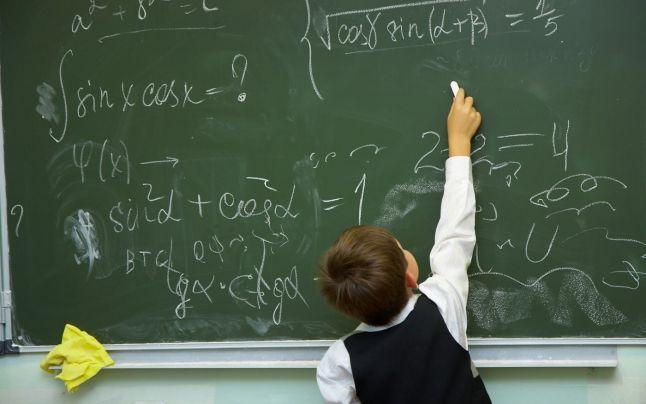 Ministerul Educației vrea să modifice Legea educației