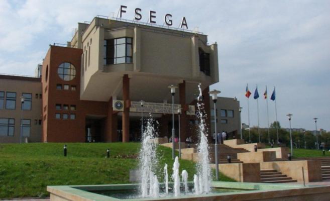 Studenții români au câștigat locul I la concursul de Studii de Caz din Veszprém