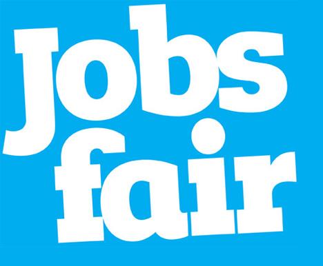 Găsește-ți de lucru la Târgul ASE Job & Internship Fair!