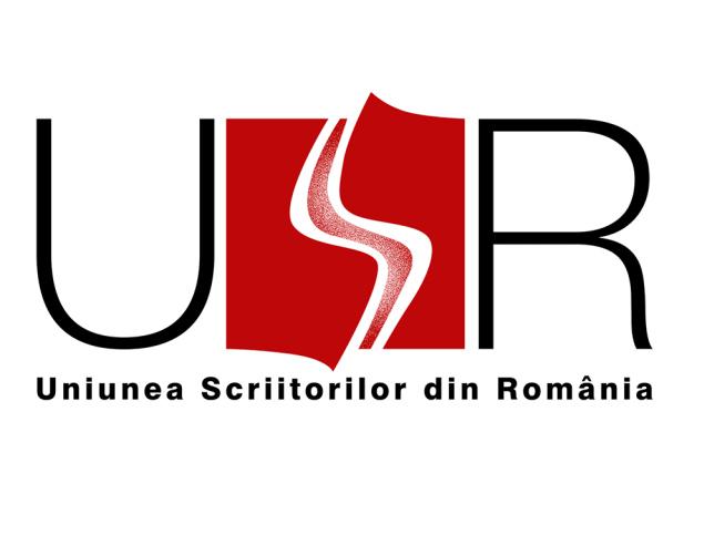 Autorii care vor să devină membri ai Uniunii Scriitorilor își pot depune dosarele până pe 14 martie