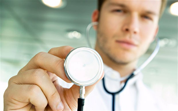 Universitățile de Medicină vor avea spitale proprii