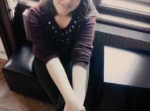 Interviu cu Andreea Șerban: ce înseamnă să fii student Erasmus în Austria dar și despre voluntariat și școli de vară