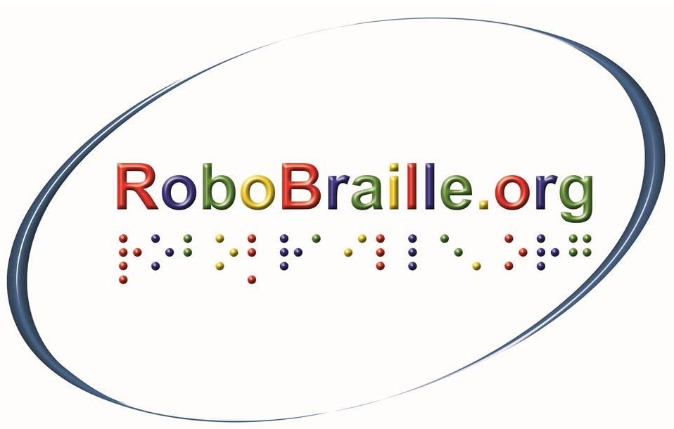 Universitatea Babeș Bolyai lansează un serviciu de e-mail destinat nevăzătorilor