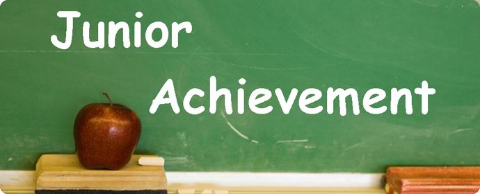 Junior Achievement și BRD pregătesc elevii de gimnaziu și liceu pentru o carieră de succes