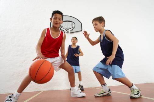 Ministerul Educației promite că va introduce patru ore de sport pe săptămână