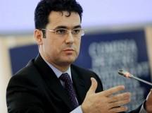 Ministrul Educației nu dorește diminuarea programei școlare