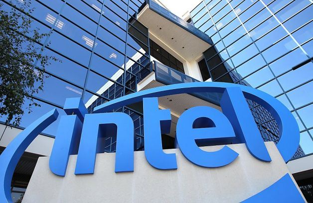 Compania Intel recrutează studenți din România