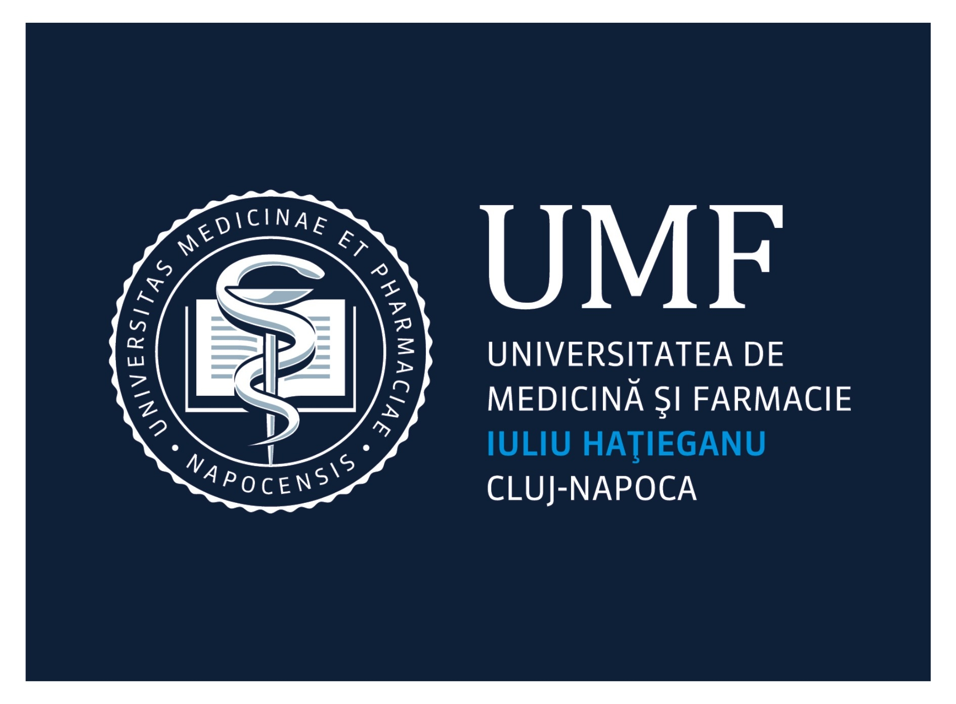 Universitatea de Medicină și Farmacie din Cluj organizează cursuri de pregătire pentru admitere
