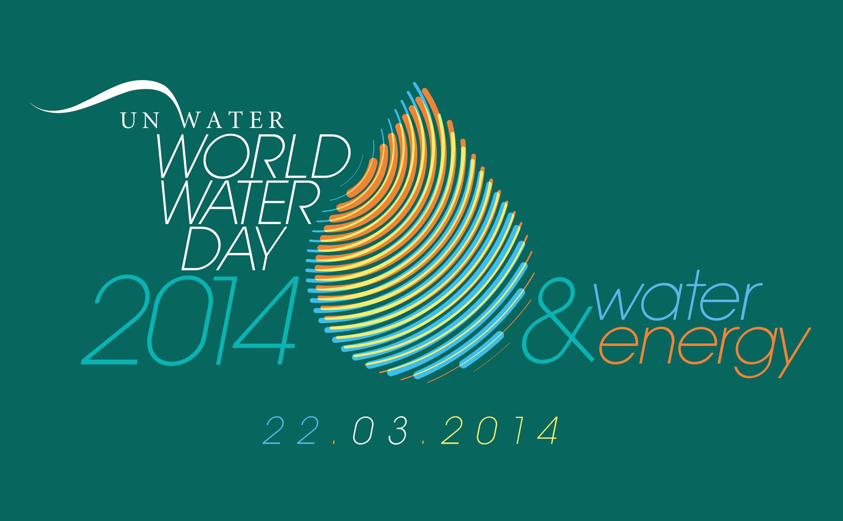 Azi sărbătorim Ziua Internațională a Apei