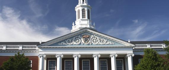 Universitatea Harvard, în mijlocul unui scandal sexual. Studenții au depus mai multe plângeri