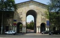 Universitatea Națională de Educație Fizică și Sport organizează examen de simulare a admiterii 2014