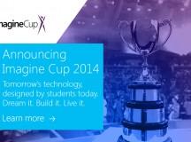 Trei echipe vor reprezenta România la faza regională a concursului internațional de IT Imagine Cup