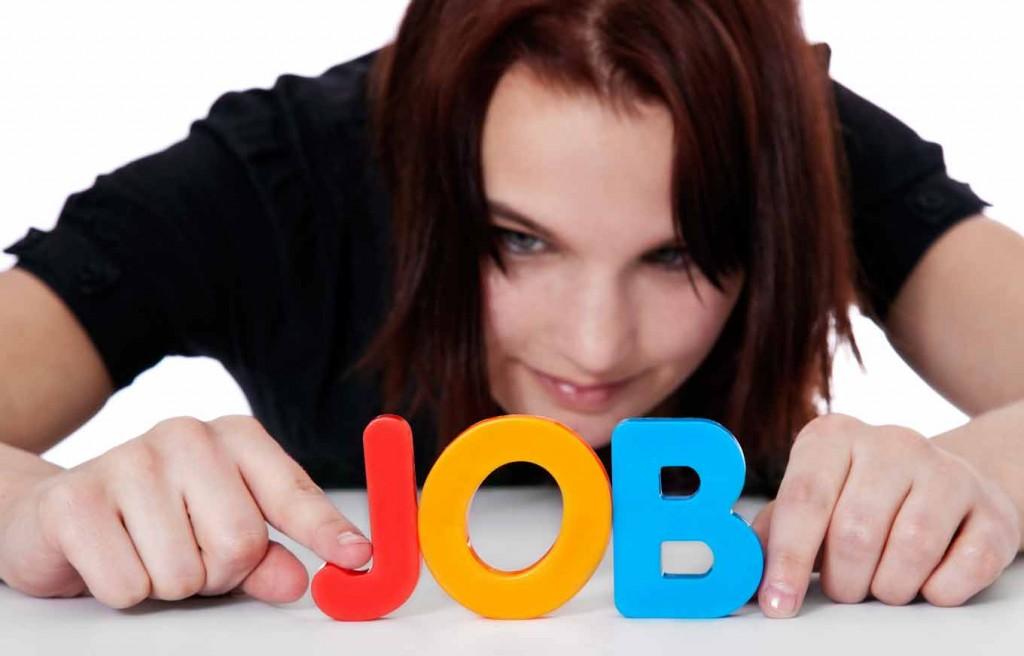 integrarea-tinerilor-pe-piata-muncii