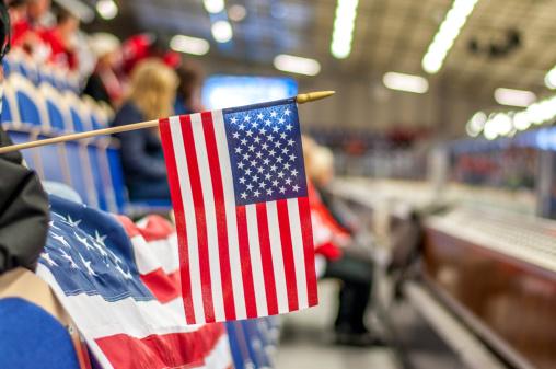 Ambasada SUA la București caută stagiar pentru Departamentul Financiar