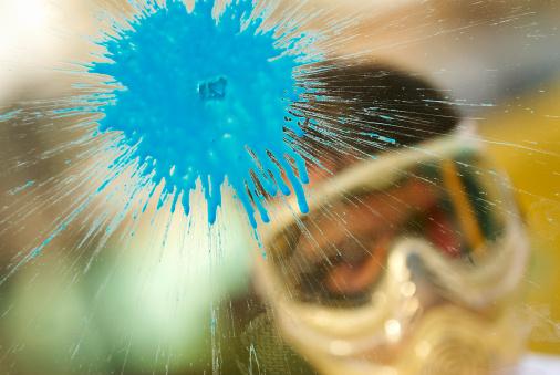 Tiroliană, poligon, pistă de popice sau paintball? Vezi oferta de tabere pentru Paște
