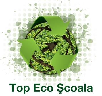 Click pe verde! ECDL ROMÂNIA face Topul ECO Școlilor