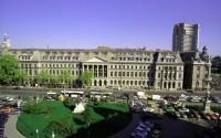 Universitatea București a anunțat când va organiza examenele de admitere