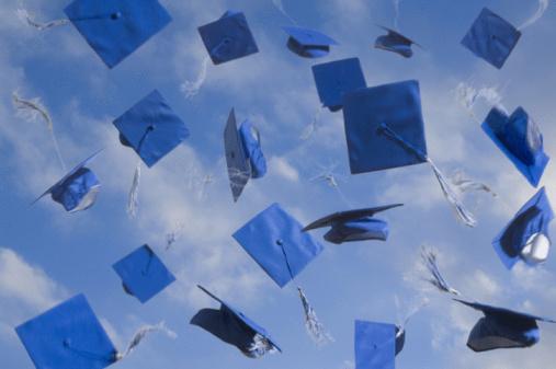 universitatile incalca statutul studentilor