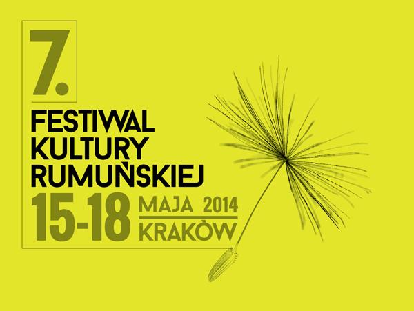 Festivalul Culturii Române la Cracovia a ajuns la cea de-a șaptea ediție