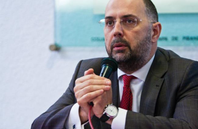România a aderat la o rețea europeană pentru cercetarea științifică a comunismului