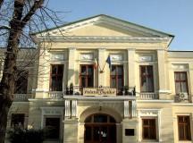 Palatele copiilor trec din administrarea Ministerului Educației la primării și consilii județene