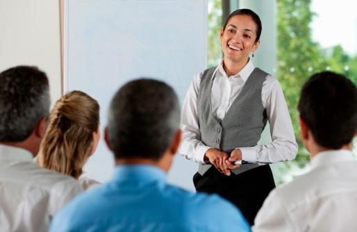 Ministerul Educației recomandă ședințe de instruire cu privire la învățământul profesional