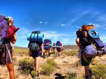Ministerul Tineretului și Sportului pune la bătaie tabere gratuite pentru studenți