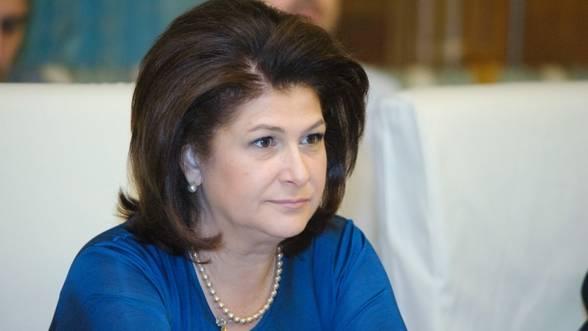 Ministrul Muncii vrea ca până în 2020 să reducă numărul de copii în centrele de plasament