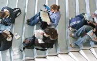 Vrei sa fii student la Universitatea Transilvania? Înscrie-te la admitere online