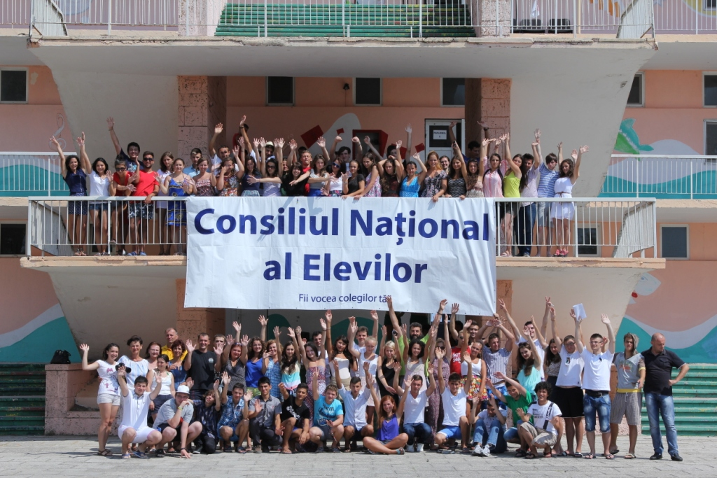 Consiliul Elevilor cere demisia profesorilor care au elaborat subiectele la română, la Evaluarea națională